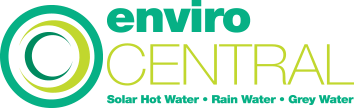 Centreside Environmental