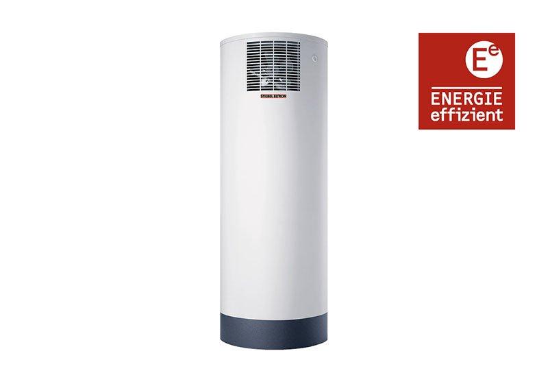 WWK-300A-Hot-Water-Heat-Pump-3200