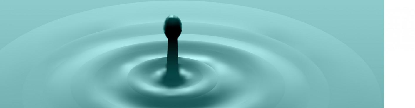liquid-drop1